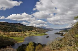 Things To Do in Pitlochry